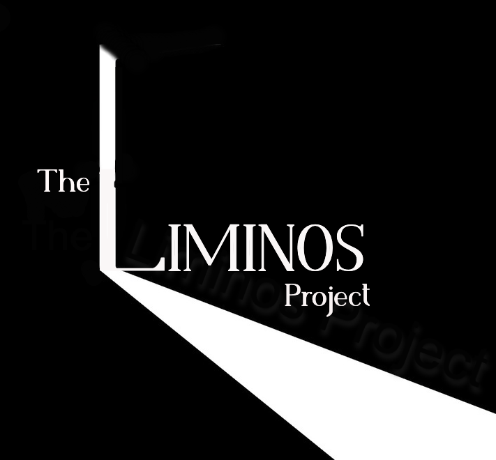 The Liminos Project